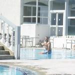 Sun Beach Holiday Club Photo