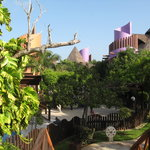 Lindo Resort