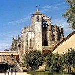그리스도의 순서의 수도원 (콘벤토 다 오아딤 디 크리스토)