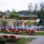 Hoteltherme