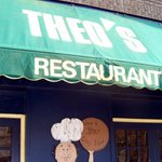 Photo of Theo's