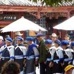 The Tibetan Dance Centre Restaurant & Bar Foto