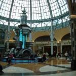 Casino Niagara ภาพถ่าย