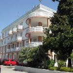 Hotel Terme Vena D'Oro Image