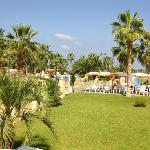Photo de Hotel Club Plaia d'Himera