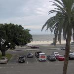 Photo de Courtyard Gulfport Beachfront