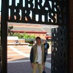 The British Library (London)