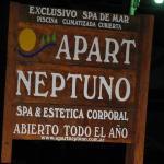 Apart Neptuno Photo