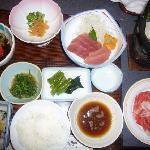 Hotel Tsutaya