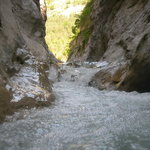 Canyon Ayglun
