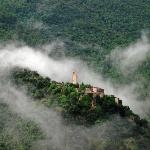 Foto de Abbazia San Pietro in Valle