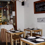 Foto de Restaurant Allium