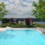 Photo de RIVA - Das Hotel am Bodensee