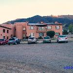 Photo of Mirador del Tafi Hotel