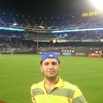 New York - Citi Field
