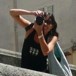 Pasion por la fotografia!!!!