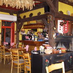 Photo de Restaurant La Grolla
