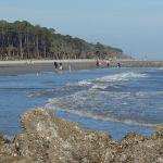 Foto de Hunting Island State Park