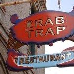 The Crab Trap Foto