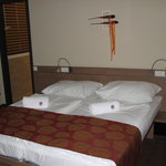 Casa Perla Conference and Wellness Hotel