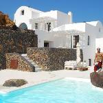 The villas (21468790)