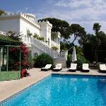 Le Spa Hotel Riviera