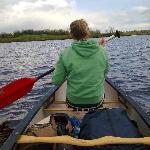 Foto de Cavan Canoeing
