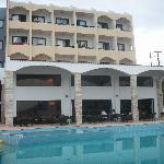 Photo of Electra Beach Hotel