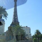 'Paris' Hotel