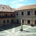 Foto de Casa Nacional de la Moneda