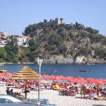 voltos beach