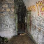 Imagen de Hezekiah's Tunnel - Siloam Tunnel