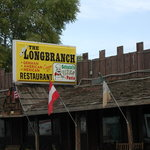 Longbranch Restaurant