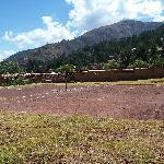 Foto de Ninos Hacienda