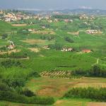 Photo of Al Castello