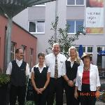 Photo of Schwarzwald-Hotel Gengenbach