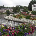 Hotel Beryl et Lac-Bagnoles