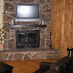 Foto di Meadow Ridge Resort