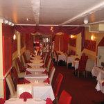 curryplace indoor