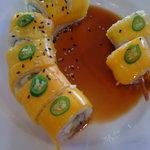 Foto de Arts & Sushi