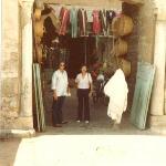 Tunisia Sousse