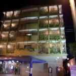 Photo de Ivy Hotel Chikushino