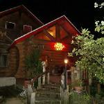 Ivy Hotel Chikushino Foto
