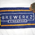 compulsory visit for beer lovers