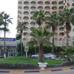 Photo of Bab Al Bahr Hotel