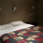 Photo of Newham Hotel