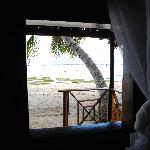Photo de Hotel Maningory