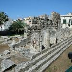 Tempio di Apollo Photo