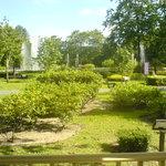 Foto de Herb Garden Pattaya