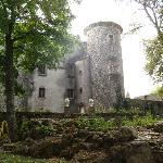 Photo of Le Chateau du Cros